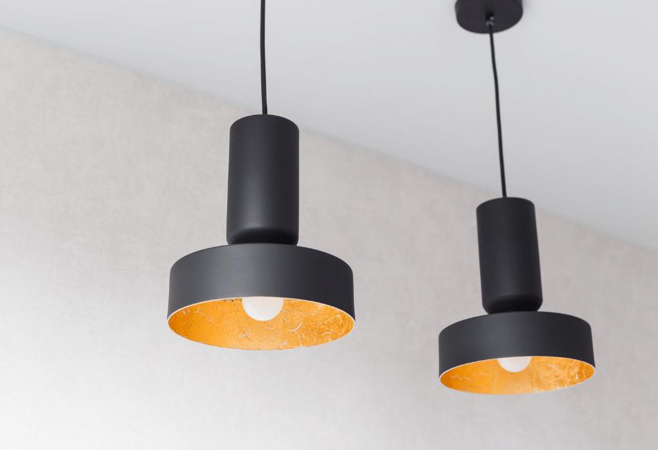 unieke hanglampen